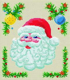 Very_picture_Father_Christmas-375d4