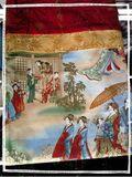 Oriental Blue2