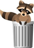13349870-raccoon-inside-garbage-can