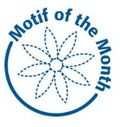 Quiltmaker Mag Motif of the Month