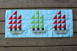Daydreams of Quilts