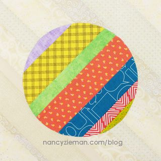 January_BoM_2_NancyZieman