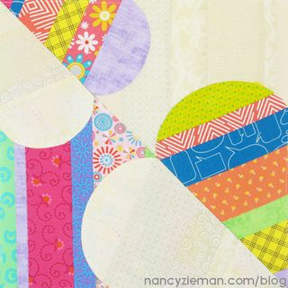 February_BoM_NancyZieman_Hearts