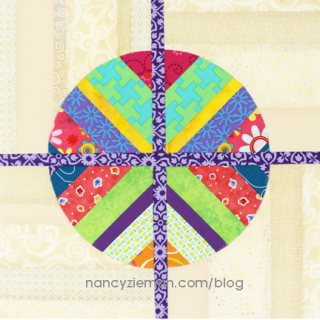 NancyZieman_AprilBoM_Finished