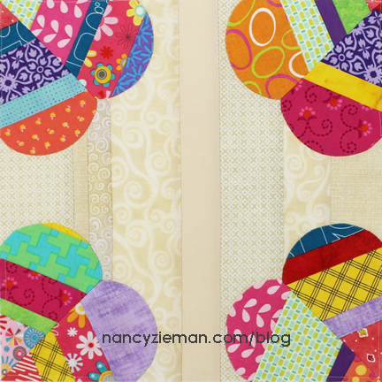 May-BoM-Nancy-Zieman