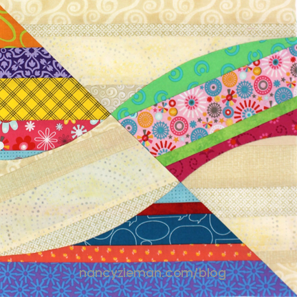 BoM-July-Nancy-Zieman-MakingWaves-WM