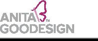 Anita-Goodesign