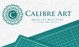 Calibre-Arts-300x179