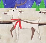 Vanda-We-Wish-You-A-Merry-Christmas