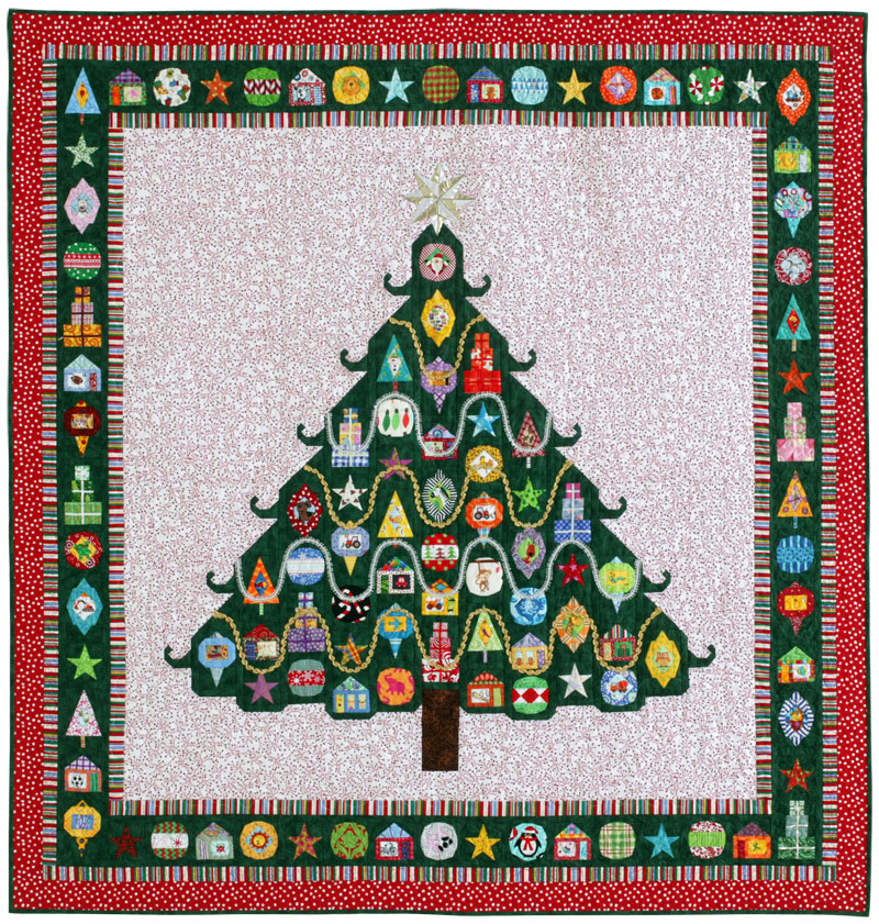 ChristmasSurprises_800_15179
