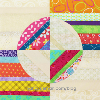 SpinningTop-BlockoftheMonth-Nancy-Zieman