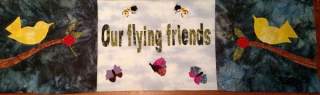 2018-MHPRAL-Cheryl-My-Flying-Friends-600x178