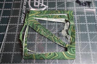 Green Scrap