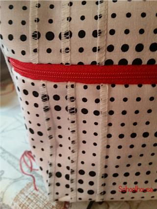 Pintck Bag 2