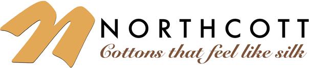 Northcott-Logo-Web-2x