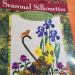 Seasonal Book