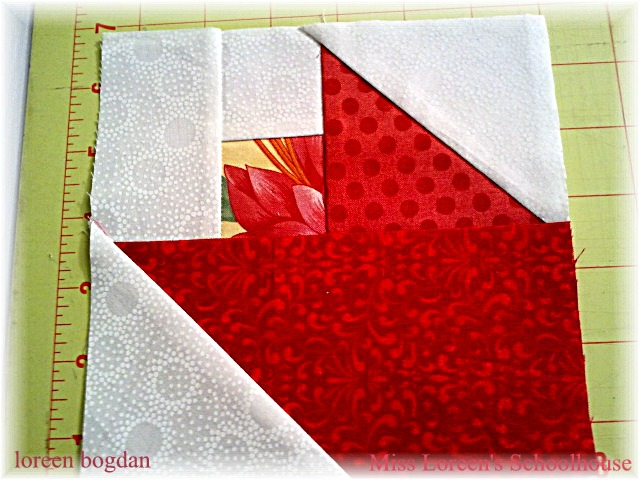 May Block Finished 1